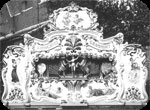 Large fair organ